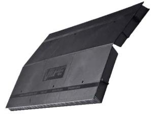 Теплоизоляцию как потолок наклеить на